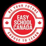 Easy School Canada